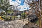 301 Watermere Drive - Photo 13