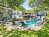 5306 Fleetwood Oaks Avenue - Photo 10