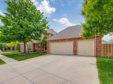 8309 Valley Oaks Drive - Photo 4