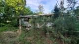 680 County Road 2596 - Photo 4