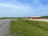 408 County Road 449/S I-20 Access Road - Photo 12