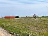 408 County Road 449/S I-20 Access Road - Photo 21