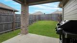 5853 Burgundy Rose Drive - Photo 21
