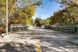 3225 Turtle Creek Boulevard - Photo 24