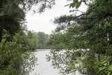 tbd Private Road 8574 - Photo 1