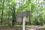 tbd Private Road 8574 - Photo 5