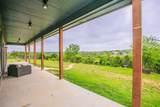 710 Peninsula Drive - Photo 1