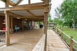 356 Choctaw - Photo 13