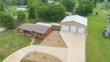 356 Choctaw - Photo 2