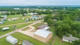 356 Choctaw - Photo 3