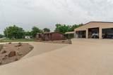 356 Choctaw - Photo 7