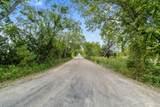 3501 County Road 1112 Road - Photo 4
