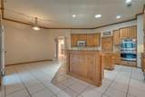 6109 Gateridge Drive - Photo 10