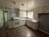 509 Davis Drive - Photo 10