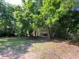 509 Davis Drive - Photo 28