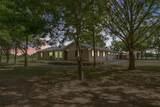 301 Red Bluff Circle - Photo 1