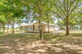 301 Red Bluff Circle - Photo 7