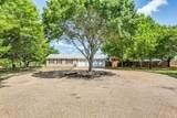 301 Red Bluff Circle - Photo 8