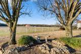 8504A Highway 271 - Photo 32