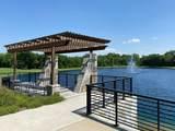 736 Lake Drive - Photo 31