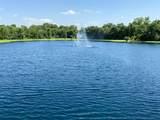 736 Lake Drive - Photo 32