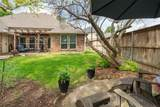 2805 Sonato Circle - Photo 29