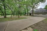 2317 Oak Leaf Trail - Photo 16