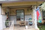 5509 Norma Street - Photo 2