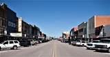 307 Main Street - Photo 24