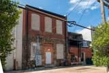 307 Main Street - Photo 9