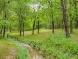 3808 Hide A Way Lane - Photo 14