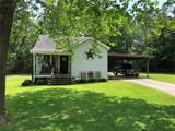 6863 Williams Road - Photo 1