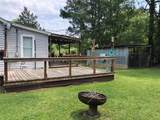 6863 Williams Road - Photo 23