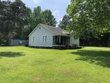6863 Williams Road - Photo 29