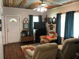 6863 Williams Road - Photo 4