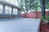 8601 Ironwood Drive - Photo 31