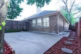 8601 Ironwood Drive - Photo 33