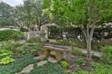 3701 Turtle Creek Boulevard - Photo 13