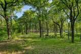 223 Bob White Trail - Photo 4