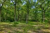 223 Bob White Trail - Photo 6