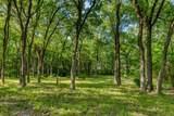 223 Bob White Trail - Photo 7