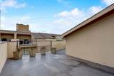 1318 Rancho Mirage Drive - Photo 12
