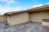 1318 Rancho Mirage Drive - Photo 18
