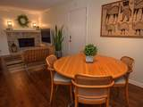 7711 Meadow Road - Photo 3
