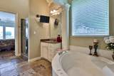 6928 Hazeltine Drive - Photo 15