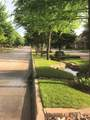 6410 Lorraine Park - Photo 3