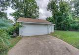 3611 Greenway Place - Photo 16