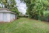 3611 Greenway Place - Photo 18