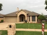 6641 Sunny Hill Drive - Photo 1