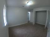 608 Hyde Park Place - Photo 10